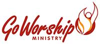 Go Worship Logo
